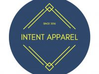 Intent Apparel