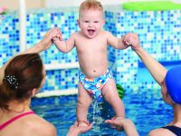 21 Water Safety Tips from Steve Wallen Swim School