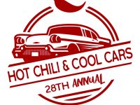 28th Annual Hot Chili & Cool Cars