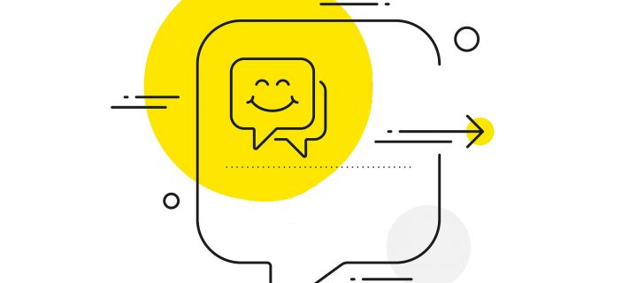 Tweets, Texts, and Emojis: WHY COMMUNICATING IN BRIEF SNIPPETS IS HURTING OUR KIDS
