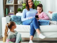 11 Must-Have Phone Apps to Simplify Parenting